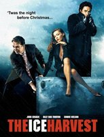 The Ice Harvest movie poster (2005) picture MOV_8e382d6a