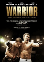 Warrior movie poster (2011) picture MOV_8e4c9a73