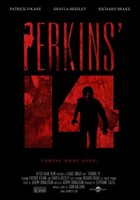 Perkins' 14 movie poster (2009) picture MOV_8e504293