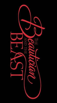 The Beautician and the Beast movie poster (1997) poster MOV_8e52d2b8