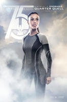 The Hunger Games: Catching Fire movie poster (2013) picture MOV_8e54b47c