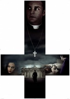 The Devil Inside movie poster (2012) picture MOV_8e612b4a