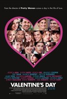Valentine's Day movie poster (2010) picture MOV_8e704699