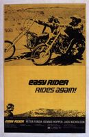Easy Rider movie poster (1969) picture MOV_8e7869e3