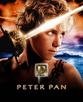 Peter Pan movie poster (2003) picture MOV_b43bfd91