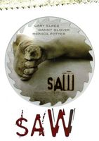 Saw movie poster (2004) picture MOV_8e8b099e