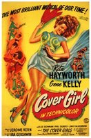Cover Girl movie poster (1944) picture MOV_8e9082ad