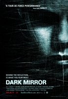 Dark Mirror movie poster (2007) picture MOV_8e94cc14
