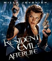 Resident Evil: Afterlife movie poster (2010) picture MOV_8ea08306