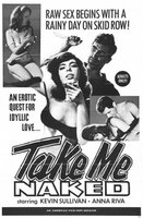 Take Me Naked movie poster (1966) picture MOV_8ea1f44a