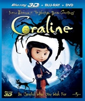 Coraline movie poster (2009) picture MOV_598c6bf1