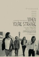 When You're Strange movie poster (2009) picture MOV_8eb07faa