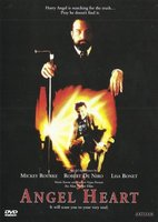 Angel Heart movie poster (1987) picture MOV_8eb2ee38