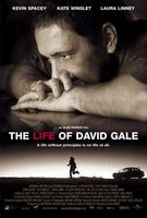 The Life of David Gale movie poster (2003) picture MOV_8ebb38bd