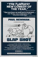 Slap Shot movie poster (1977) picture MOV_8ec22d4f