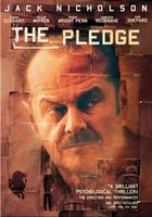 The Pledge movie poster (2001) picture MOV_8ec37d8b