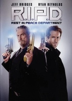R.I.P.D. movie poster (2013) picture MOV_8ec9f450