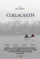 Coelacanth movie poster (2013) picture MOV_8eca802d