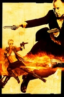 Transporter 2 movie poster (2005) picture MOV_8ecb1c5a