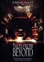 Tales From Beyond movie poster (2004) picture MOV_8ee119a7