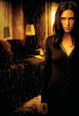 Dark Water movie poster (2005) poster MOV_8ee673d3