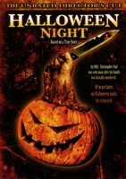 Halloween Night movie poster (2006) picture MOV_8ee7802b