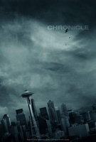 Chronicle movie poster (2012) picture MOV_8eec580c