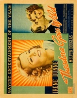 Theodora Goes Wild movie poster (1936) picture MOV_8efaedad