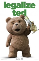 Ted 2 movie poster (2015) picture MOV_8f0b67c7