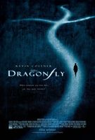Dragonfly movie poster (2002) picture MOV_8f0ea34c