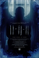 11 11 11 movie poster (2011) picture MOV_8f1037d2