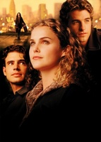 Felicity movie poster (1998) picture MOV_8f1648e4