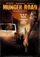 Munger Road movie poster (2011) picture MOV_8f1ab13d