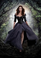 Beautiful Creatures movie poster (2013) picture MOV_8f1b550c