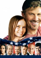 Swing Vote movie poster (2008) picture MOV_8f1b7cdd