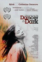 Dancer in the Dark movie poster (2000) picture MOV_8f26ca71