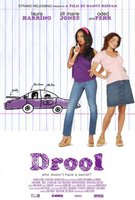 Drool movie poster (2009) picture MOV_8f2e24d8