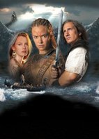 Ring of the Nibelungs movie poster (2004) picture MOV_8f3990fb