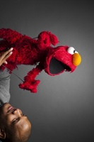 Being Elmo: A Puppeteer's Journey movie poster (2011) picture MOV_8f3e9bcd
