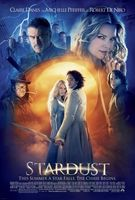 Stardust movie poster (2007) picture MOV_8f4242f5
