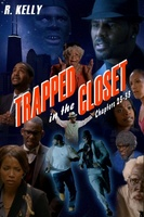 Trapped in the Closet: Chapters 23-33 movie poster (2012) picture MOV_8f4f1b41