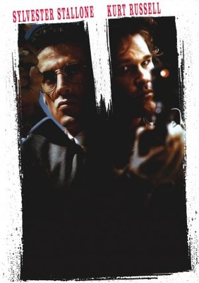 Tango And Cash movie poster (1989) poster MOV_8f51a501