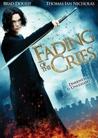 Fading of the Cries movie poster (2010) picture MOV_8f588756