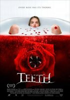 Teeth movie poster (2007) picture MOV_8f5cabd7