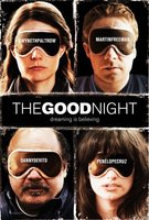 The Good Night movie poster (2007) picture MOV_c8ec187d