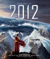 2012 movie poster (2009) picture MOV_8f622ca3