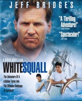 White Squall movie poster (1996) picture MOV_8f650587
