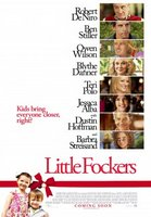 Little Fockers movie poster (2010) picture MOV_8f682396
