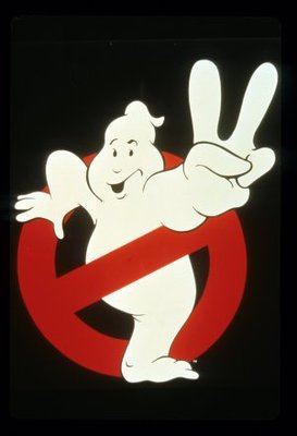 Ghostbusters II movie poster (1989) poster MOV_8f7b364e
