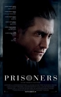 Prisoners movie poster (2013) picture MOV_8f887fef